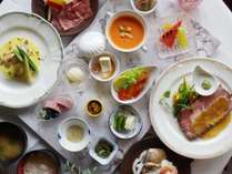 【じゃらん夏SALE】≪宴会場ディナー≫で気軽にリゾートステイ<夕朝食付>プラン