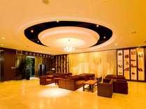 都城グリーンホテル