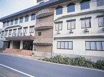 美方パレス (兵庫県)