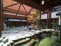秋田天然温泉 ホテルグランティア秋田SPA RESORT