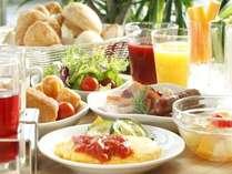 ◆洋食メニューも充実!◆営業時間6:30-9:30
