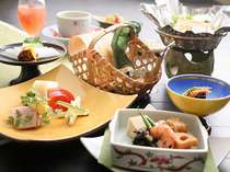 おひとりさま☆ロイヤルの朝ご飯食べてみて☆1泊朝食