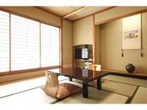 8畳和室[一例]
