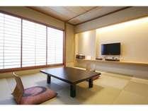 ☆ 禁煙和室 8畳 ☆(一例)