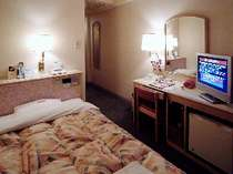 姫路の格安ホテル 姫路ワシントンホテルプラザ