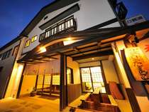 大沼旅館◆じゃらんnet