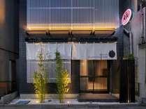 IKIDANE Residential Hotel 東池袋 (東京都)
