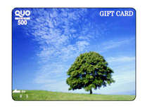 【領収書一括表記♪】出張応援!Quoカード1000円付プラン(素泊まり)