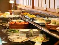 【早得:朝食付】その日の気分できままに夕食が選べるので、予約は朝食のみでOK!『早得30:1泊朝食』プラン