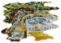 大浴場『安房八景の湯』