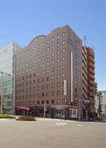 名古屋ビーズホテル (愛知県)