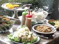 【2食付】リニューアルオープン記念!夕食はチョイス&朝食は和バイキング付プラン