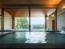 【じゃらん限定】ご夕食時ワンドリンク付■十和田湖を眺められるお部屋&露天風呂で湯三昧