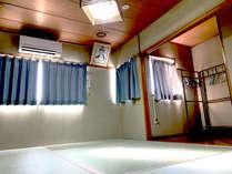 8-12畳和室