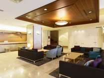 神戸三宮東急REIホテル(旧 神戸東急イン)