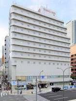 神戸東急イン (兵庫県)