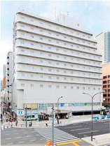 神戸三宮 東急REIホテル◆じゃらんnet
