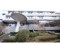KKR 箱根 宮の下◆じゃらんnet