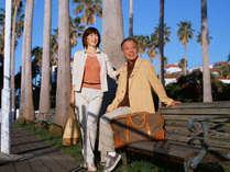 50歳からの大人旅★ご夫婦で満喫★因幡路旅行【因幡路会席】