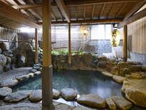 【5・6月限定】「ゆかむりの湯」岩井の湯を入り比べる湯めぐり手形付き温泉旅♪<2食付 花コース>