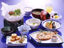 【4~5月平日限定】期間限定!夕食フリーな1泊朝食付きプラン★日本百名湯の温泉を気軽に堪能!