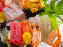瀬戸内の鮮魚
