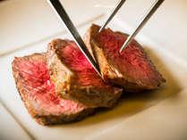 奥深い味わいと肉本来の旨みを堪能できるCHAHARU謹製熟成肉