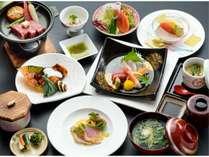 【早期特典】【GW限定/カード事前決済】GWは熊本へ!ファミリー大満足ステイプラン♪【1泊2食付】
