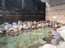 ※「七福の湯」は改装工事の為、2020年1月15日~3月31日までご利用になれません。