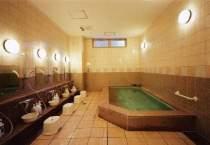 高島の格安ホテル ホテル可以登