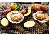 【じゃらん限定】【和室】コタツで焼肉パーティー!富士山と河口湖を満喫♪素泊まり(3~8名用)