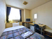 福山ロイヤルホテル