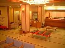 那智勝浦・太地の格安ホテル 万清楼