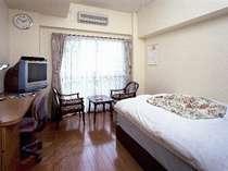 広島の格安ホテル ウィークリーアポイント