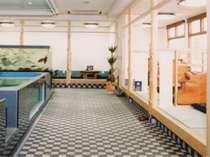 鹿久居荘(かくいそう) 赤穂店