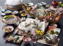 ☆春得フ°ラン☆赤穂名物鯛の塩釜 和みプラン