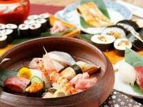 お寿司(単品料理)