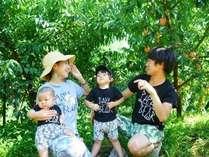 ◇◆ファミリー【小学生以下半額】親子の夏休み想い出プラン【3つの特典付き】◆◇