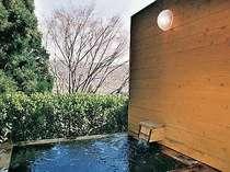 リトルホテルKURANJU(蔵樹)