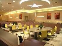 旭川ターミナルホテル