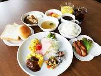 <<朝食付>>いこうよ関西へ♪旅にでかけよう!ツインプラン