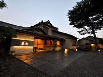 割烹旅館 東山◆じゃらんnet