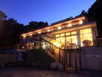 ペンション ハートイン 山中湖◆じゃらんnet
