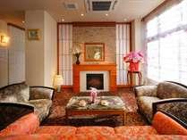 マル得!カップルプラン☆彡≪別邸・1泊2食≫カップルにおすすめ!リーズナブルに旅館を楽しむ♪