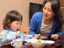 幼児食はママの味方★