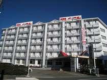 御殿場インターホテル