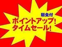 【ポイント10%】1・2月の売り尽くしセール!特別価格&ポイントアップ!朝食無料&ウェルカムドリンク