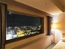 お部屋は全てホテルにお任せ! 眺望も、喫煙、禁煙もご指定いただけません。 ※写真はイメージです。