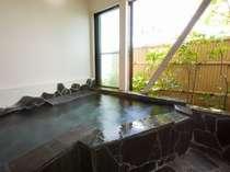 山鹿温泉 とろみの湯宿 サンパレス松坂