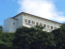 鷹巣荘 (福井県)